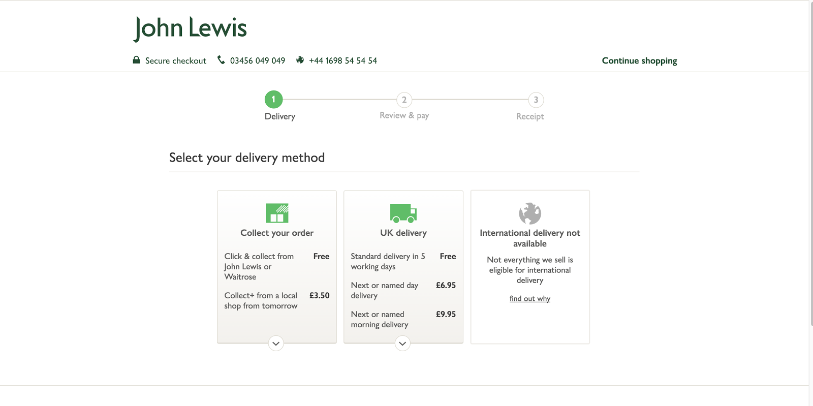 john-lewis-delivery
