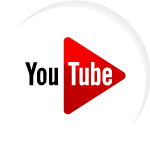 WordPress YouTube WD Plugin